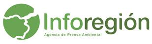 Inforegion